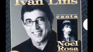 Mais Um Samba Popular - Ivan Lins