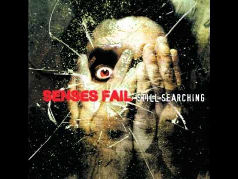 senses-fail-the-rapture-bonecrusher-dreamj2eaper