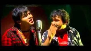 New Malayalam Album Songs 2011 width=