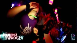 Bombs Away !    Electro | Dubstep & Club Smashers