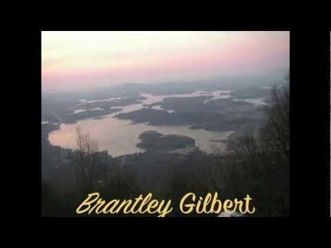 brantley-gilbert-ill-fly-away-cutelilrebelcwgrl