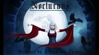 Dark Music - Nocturnus