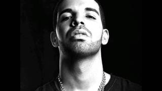 Drake - Trophies New (Lyrics)