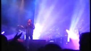 Alphaville - Jerusalem live (Bratislava-1.10.2004)