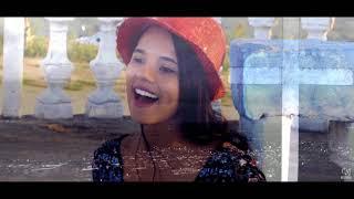 Escolhi Confiar - Carolina Oliveira