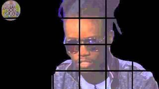 Zamunda - Forever Loving Jah [Think Twice Riddim]