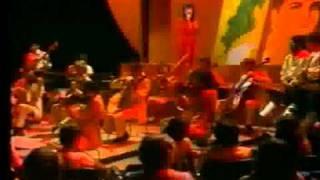 """Joanna canta """"Chama"""" - 1982"""