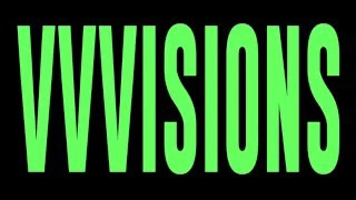 Cappo 'O.O.B' (Official Video)