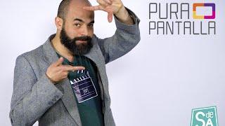 Las películas animadas del 2015 en Pura Pantalla