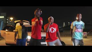 KiddDaBeast- You Mad ft. YR Butta |Official Music Video| @Twone.Shot.That