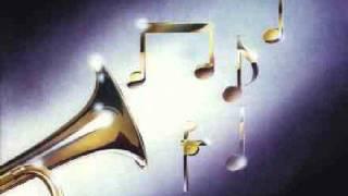 trumpet-DJKNy new song 2013