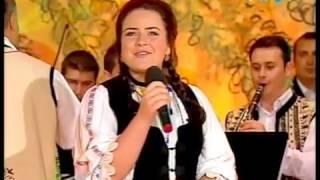 Lorena Ioana Pascu    ----  Strugurele de aur 2011 -  Premiul 1