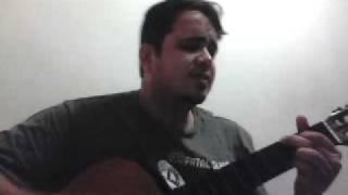 Com muito amor e carinho de: Roberto Carlos cover por Pablo Roberto