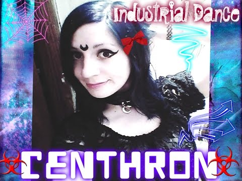 Centhron - Pornoqueen