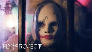 Boier Bibescu feat. Fly Project - H.O.P. (teaser)