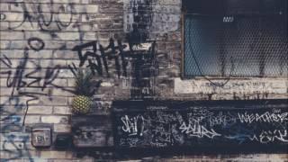 Dave Winnel Feat. Jackie Jaxx - Money (VIP Remix)