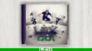 Lex - Lex Go! | Lex Go