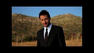Πάνος Καλίδης - Γεια Σου | Panos Κalidis - Gia Sou - Official Video Clip (HQ)