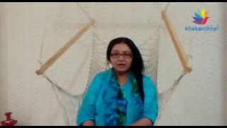 Hindi Kavya Pathan By Aarti Patel
