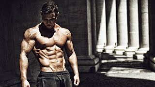 SUMMER SHREDDING | Aesthetic Fitness Motivation