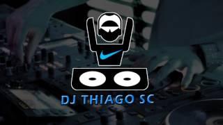 ♛» MEGA FUNK - Fevereiro 2017 V.2 (DJ ThiagoSC) «♛