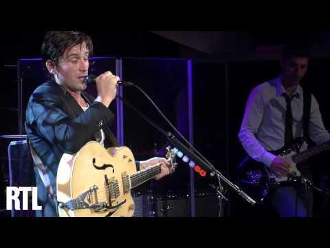 thomas-dutronc-oiseau-fache-en-live-lors-du-concert-dun-soir-rtl-rtl-toujours-avec-vous