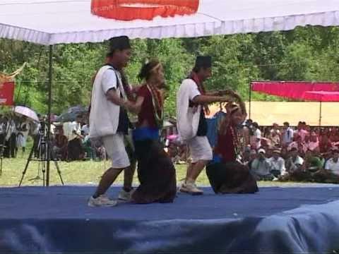 Pun Samaj Nepal   Part 11