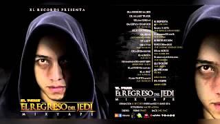 17. El Paria - Destierro de Amor (feat Chema)