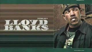 50 Cent ft G-Unit - Fat Bitch