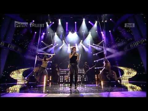 die-happy-survivor-csmt-performation-marta-jandova-fanweb