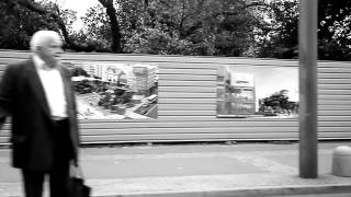 Przemyslaw Etamski - SAMO© feat. Peve Lety ( official video)