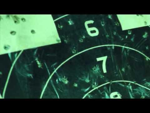 36-crazyfists-slit-wrist-theory-sadiczone