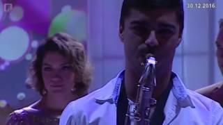 Jovano Jovanke by Haris Abdagich & BalkanEros (Macedonian Traditional Song)