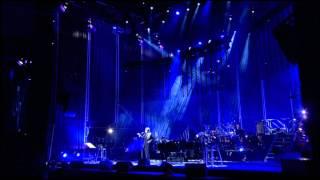 Raphael - La Noche En Directo 50 años despues
