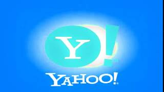 Blue Yahoo Effect