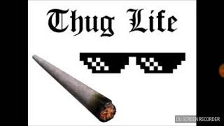 Best Thug Life Ringtone|Snoop Dogg Ringtone |
