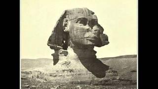 05. Shawn Lov - Rare Grooves (Feat. Sadat X of Brand Nubian) [Prod. Custodian of Records]