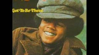 Jackson 5-I'll Be There