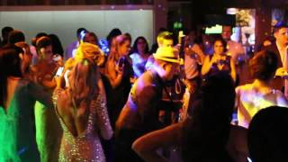 Live Sax - Elvis Amorim (Casamento)