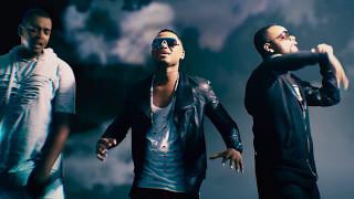 Lejemea - I Wanna See You ft  Rapaz 100 Juiz (Oficial Video) width=