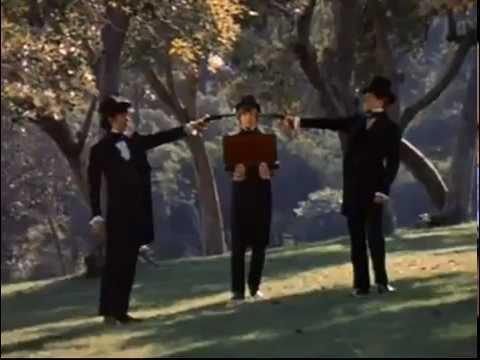 The Beatles - Rocky Raccoon Chords - Chordify
