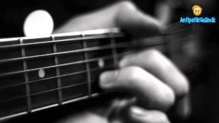 Deep Purple - Soldier of Fortune [Türkçe Altyazı&Karaoke]
