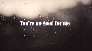 The Walters - Goodbye Baby // Lyrics