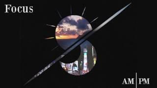 Coach Insignia Feat. Michelle Lackowski Official Audio