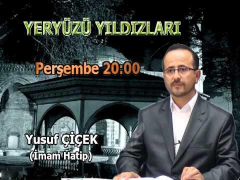 Tokat Kanal 60 Tv Yeni Yayın Dönemi