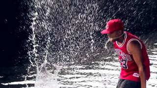 Judas - #A.Y.O (Official Music Video)