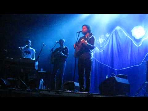 jose-gonzalez-with-the-ink-of-a-ghost-live-la-riviera-madrid-18-2-2015-daniel-andreu