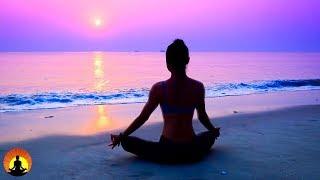 15 Minute Meditation Music, Relaxing Music, Calming Music, Stress Relief, Healing, Zen, Study ☯3620B