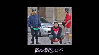 BARDEROS x MI ESTILO