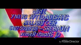 Luliya ka magele {Dj Shashi Remix} ReOtI,Ballia [numbers~8382057215♡9140767325]